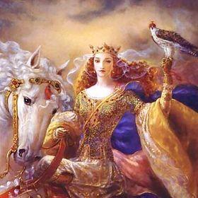 Eleanor Aquitaine