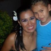 Claudia Saucedo