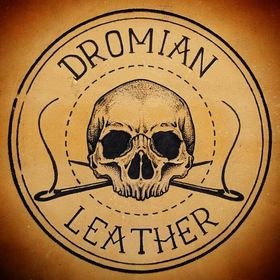 Dromian Leather