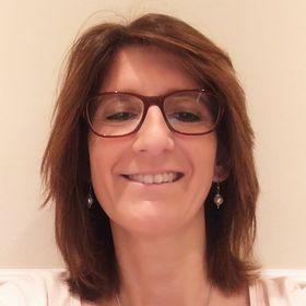 Anna Ramon Pinto