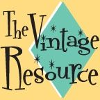 The Vintage Resource