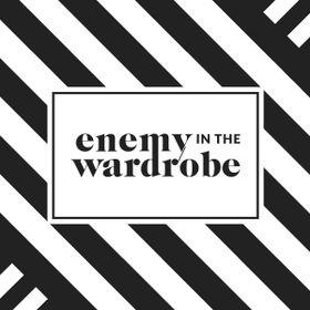 Enemy in the Wardrobe