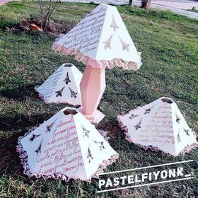pastelfiyonk_