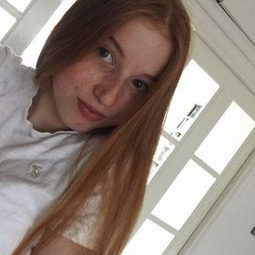 Anna Partti