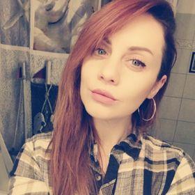 Roula Christia
