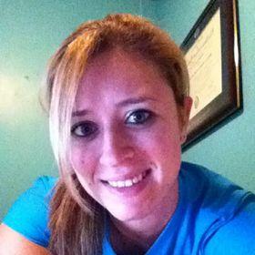 Brittany Clawson