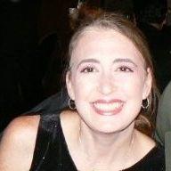 Stacy Frank