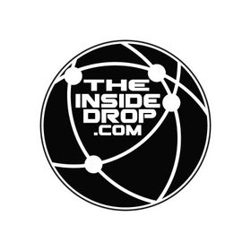 The Inside Drop
