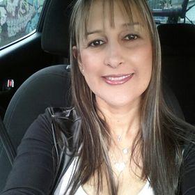 Beatriz Ruiz