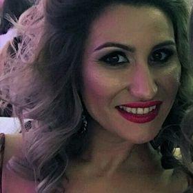 Alexandra Ana