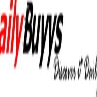 Dailybuyys