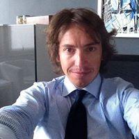 Francesco Oddo