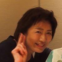 Yoriko Otsuki