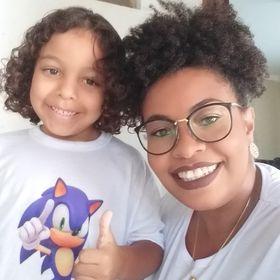 Mariele Abreu