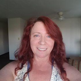 Suzanne Rush