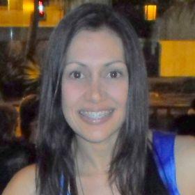 Claudia Petinelli