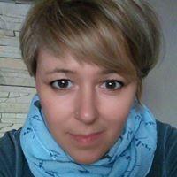 Anita Adamczewska