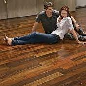 Refinish Wood Floors Co.