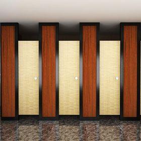 Taiya Decorative Materials