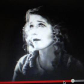 Eva Gingl