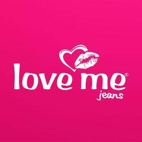 Bellamoda Jeans Lovemejeans Perfil Pinterest