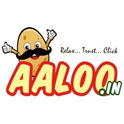 Aaloo.in