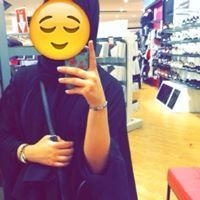 Nana Rabah