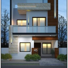 Itok House