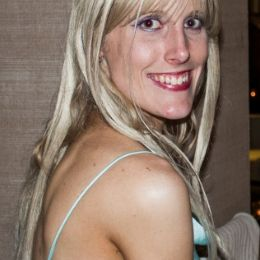 Kara Chirgwin