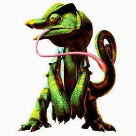 Chameleoon