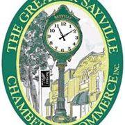 Sayville Chamber