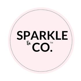 Sparkle & Co. Luxe Nails