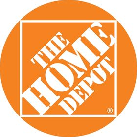 the home depot canada homedepotcanada on pinterest rh pinterest com