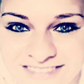 Chrisna Louw