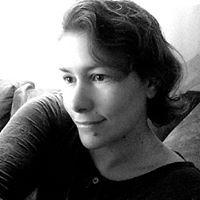 Bettina Hörauf