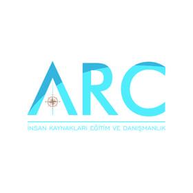 Arc İnsan Kaynakları Eğitim ve Danışmanlık