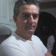 Konstantinos Lolos