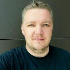 Karol Kurowski