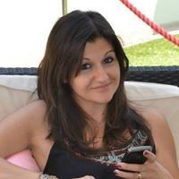 Rossella Marotta