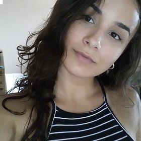 Juliana Fortes