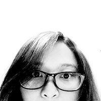 Fitria Nurlatifah