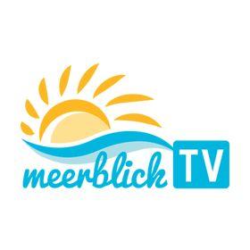 meerblick.TV
