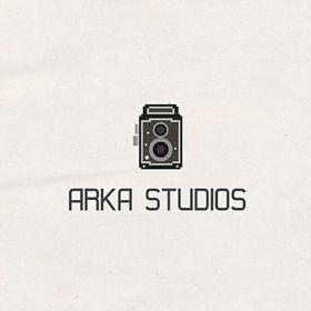 ARKA Studios