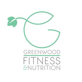 Greenwood Fitness and Nutrition