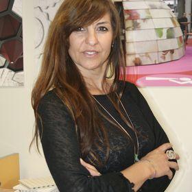 Lutzia Ortiz