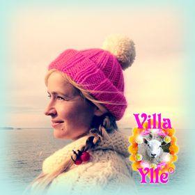 Villa Ylle