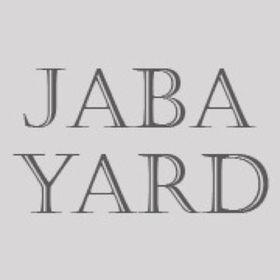 7e777551c4 Jaba Yard (jabayard) on Pinterest