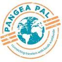 Pangea Pal