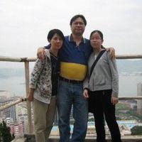 Terry Leung