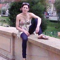 Catarina Morais